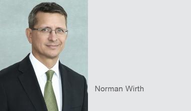 AfW veröffentlicht Corona-Notfallplan und FAQ für Arbeitgeber
