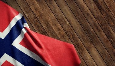 Größter privater Vermögensverwalter Norwegens kommt nach Deutschland