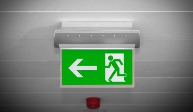 Neue Fortbildung zum TÜV-zertifizierten Notfall-Manager