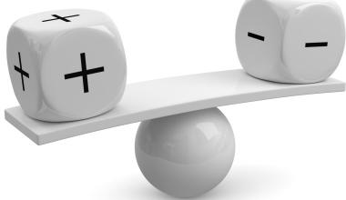 NÜRNBERGER Leben hält Kundenbeteiligung stabil