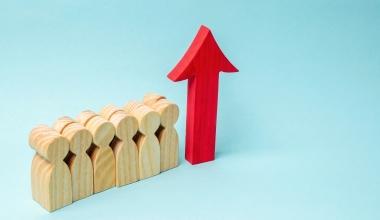 OVB steigert Umsatz und Zahl der Vermittler