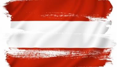 Österreich: Neugeschäftsvolumen bei fondsgebundener LV rückläufig