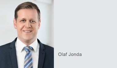 DUAL Deutschland beruft dritten Geschäftsführer