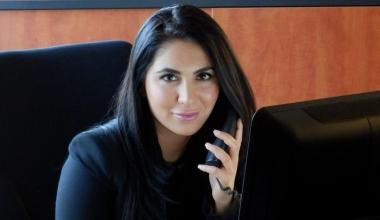 Erfolgreiche Jungmaklerinnen – Was wurde aus Nazli Olgar?