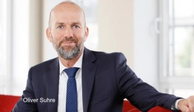 Neuer Monuta-Geschäftsführer: Bewusstsein für Trauerfallvorsorge stärken