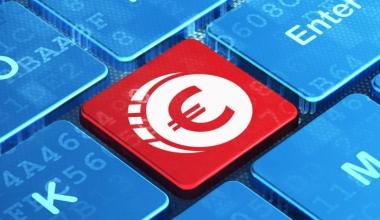 Neuer Online-Kreditmarktplatz Giromatch gestartet