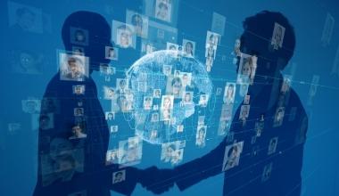 DELA und die Bayerische starten Onlinekongress für Makler und Vermittler
