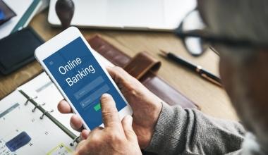 BGH schränkt Banken bei Gebühren für SMS-TAN ein