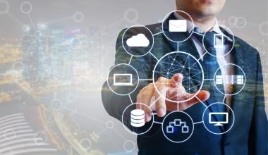 Hypoport startet Digitalplattform für die Versicherungsbranche