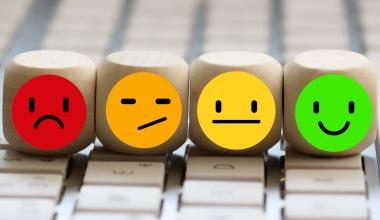 Wie Vermittler und Versicherer die Online-Reputation im Griff behalten