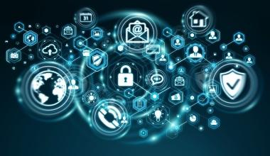 ARAG: Onlineschutz web@ktiv nun in drei Leistungsvarianten