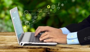 MORGEN & MORGEN erweitert Software um Arbeitskraftsicherungsmodul