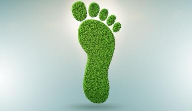Neuer Ossiam-ETF auf Euro-Staatsanleihen mit reduziertem CO2-Fußabdruck