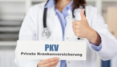 Privatversicherte werden zunehmend wichtiger für Arztpraxen