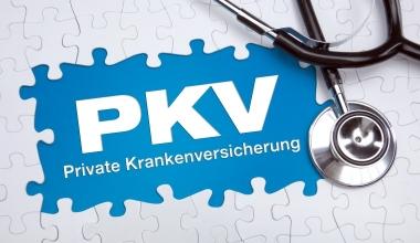 PKV: Versicherungsgruppe die Bayerische und Barmenia kooperieren