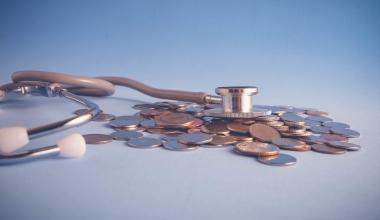 Wie stabil sind die PKV-Versicherer und was heißt das für den Beitrag?
