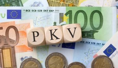Makler gewinnen in der PKV-Vermittlung Marktanteile hinzu