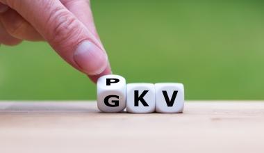 Bertelsmann-Studie lässt Debatte um Abschaffung der PKV wieder aufflammen
