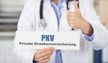Diese Versicherer favorisieren Makler in der PKV-Vermittlung