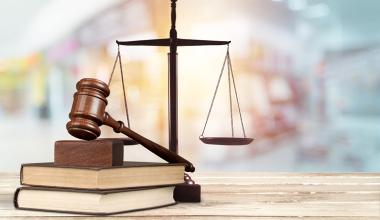 P&R-Pleite: Vermittler zu Schadensersatz gegenüber Anlegern verurteilt