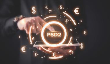 PSD2: Das Ende des Bankenmonopols