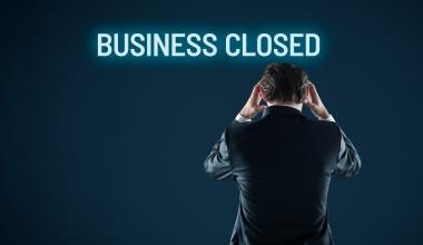 bAV-Insolvenzschutz: PSVaG gibt Beitragsprognose ab
