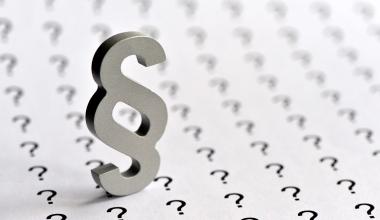 bAV-Ansprüche: Zur Haftung eines Betriebserwerbers in der Insolvenz