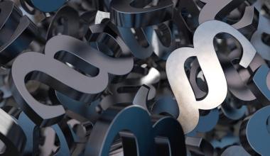 Fondspolicen-Vermittlung: Zwischen Voraussicht und Verunsicherung