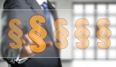 Neue FinVermV in Sicht: Endlich Klarheit für Finanzanlagenvermittler?
