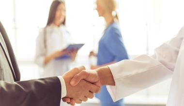 """Barmenia: """"Wir sind zunehmend der Partner unserer Kunden in Sachen Gesundheit"""""""