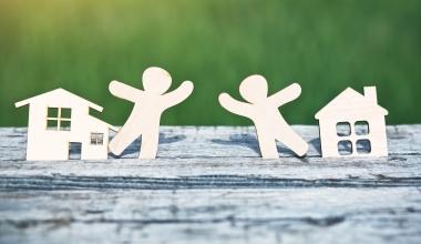 Fonds Finanz startet neue Kooperation im Immobilienbereich
