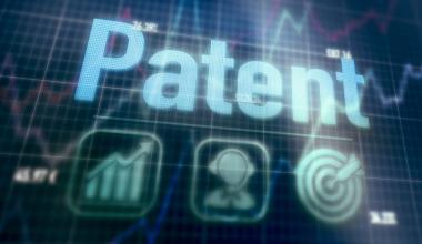 Quant IP öffnet Patentfonds für Privatanleger