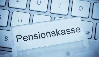 SIGNAL IDUNA bietet SI Betriebsrente+ auch in der Pensionskasse