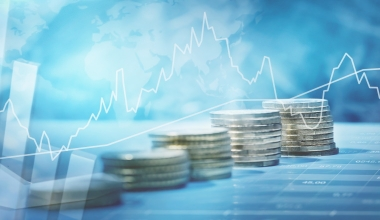 ERGO Pensionsfonds erweitert Longial PensionsPlan
