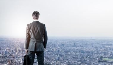 Sauren und die AAB starten Vermögensverwaltung