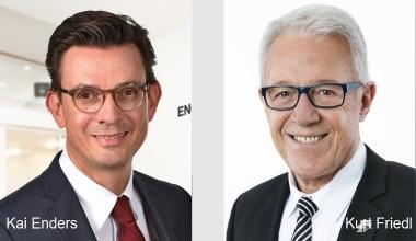 Immobilienverband BVFI erweitert den Vorstand