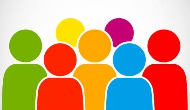 SCHUNCK GROUP beruft neue Regionalleiter