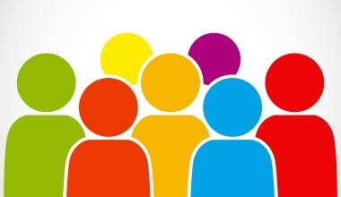 Deutsche AM: Kundenbeziehungen bei nachhaltigen Anlagen unter neuer Leitung