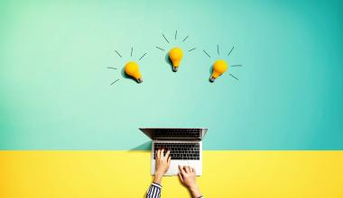 Perspectivum bietet neue Lernplattform für Finanzdienstleister
