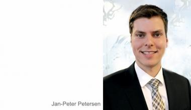 Grundeigentümer-Versicherung stärkt Maklervertrieb