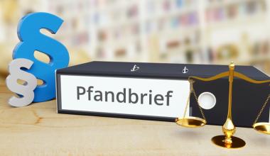 Alte Leipziger Bauspar AG begibt ersten Pfandbrief