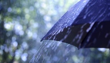 Pfingstunwetter richten immense Schäden an