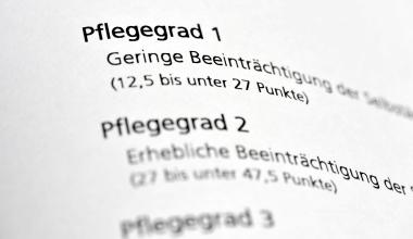 HanseMerkur bringt neuen bKV-Pflege-Baustein