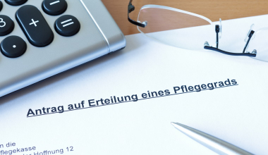 Württembergische startet neue Pflegezusatzversicherung