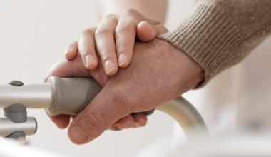 Das Lebensrisiko Pflege aktiv in der Beratung ansprechen