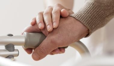 IVFP: Diese Pflegetagegeldtarife sind exzellent