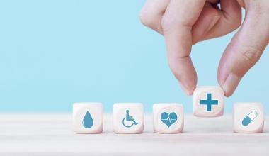 Valke präsentiert neue Version des Pflegevergleichsrechners