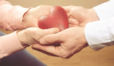 Private Pflegeversicherung: Mehr denn je ein Muss
