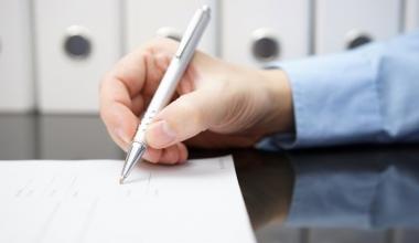 Haftung bei Umdeckungen – Dokumentationspflicht und Beweislast