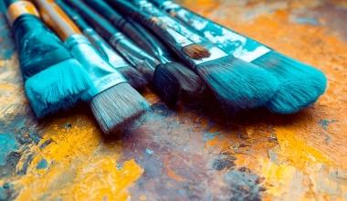 Kunstwerke unklarer Herkunft: Herausforderung für die Versicherung